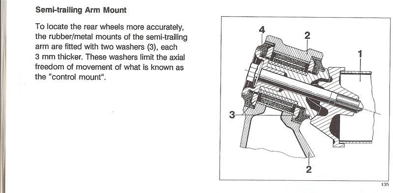 Control+Mount+Medium+1209396098.jpg