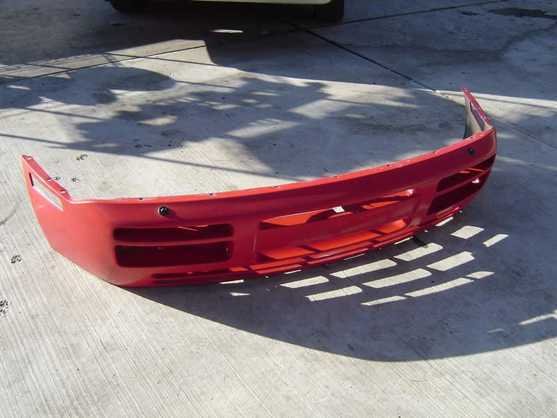 Porche 944 For Sale