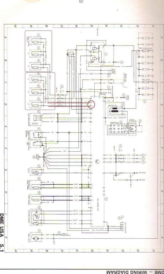 Alternative Fuel Injectors - Page 8
