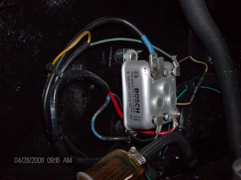 Excellent Electrical Issues Pelican Parts Forums Wiring Cloud Usnesfoxcilixyz