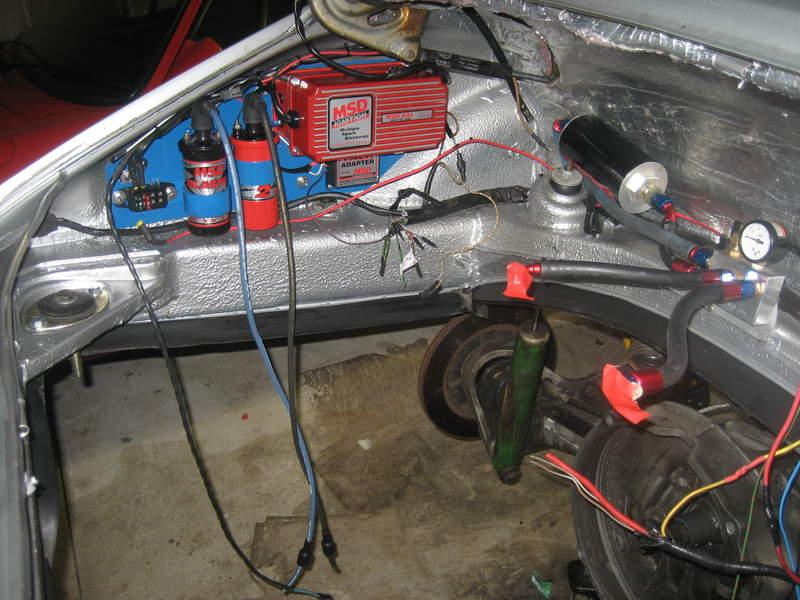 porsche 914 voltage regulator location porsche get free image about wiring diagram