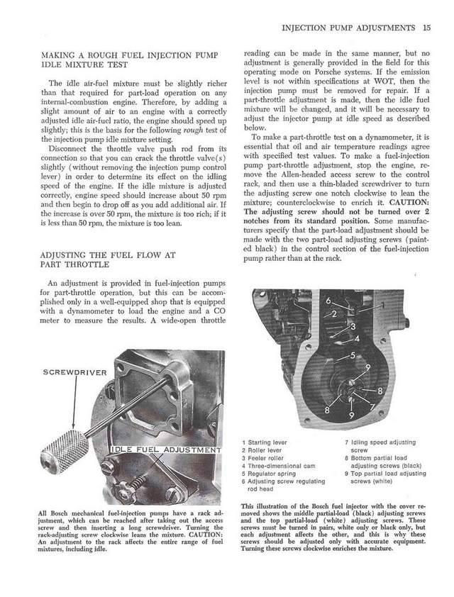 mfi pump - open heart surgery - page 3