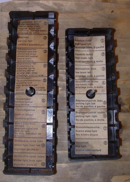 Picture+4101207140630 fuse box labels pelican parts technical bbs fuse box labels at aneh.co