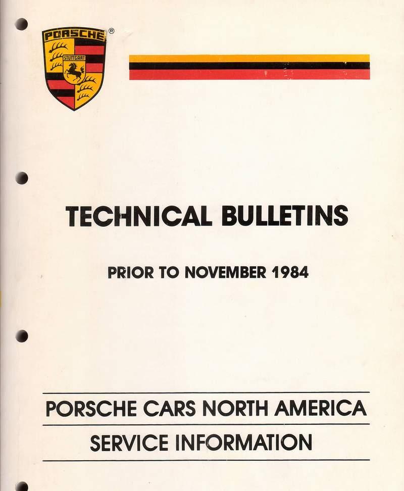 atomic xtl 7 bindings manual
