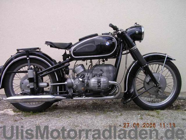 1930s motorcycles: pinnacle of design? - page 2 - pelican parts