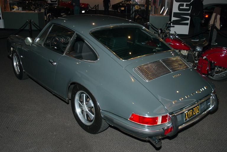Vw gti 2006 porsche slate grey metallic paint code for sale 1967 vw