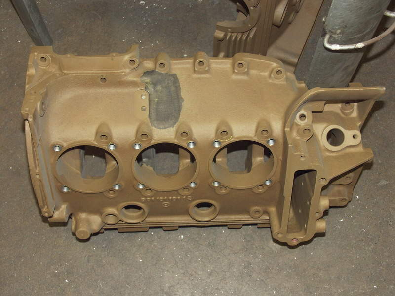 Image result for Dow7 coating