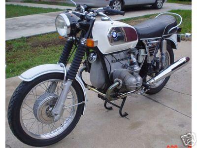 older bmw motorcycles? - pelican parts technical bbs