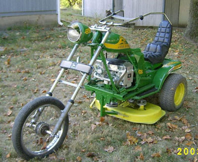 New holland lawn mower parts lawnmowers snowblowers new holland riding lawn mowers riding lawn mowers publicscrutiny Choice Image