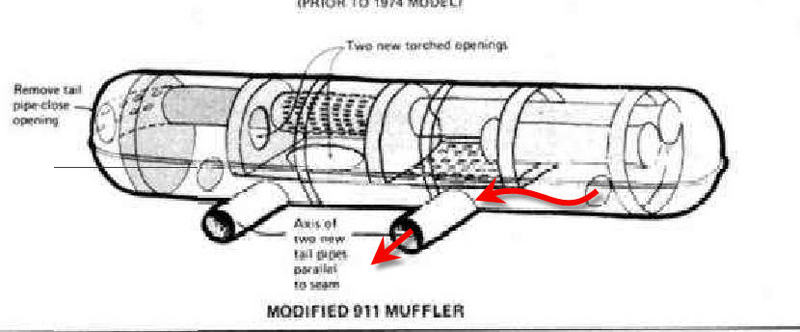 Front Axle Diagram also 2004 Ford F150 Front Suspension Diagram additionally 2006 Toyota Rav4 Instrument Panel Relay Location And Layout in addition Wiring Treble Bleed Free Download Diagrams Pictures further Rock Krawler 2 5 Stock Mod Suspension System Stage 2 Lift Kit With Remote Reservoir Shocks For 2007 Jeep Wrangler Jk Unlimited 4 Door Models. on jeep grand cherokee mod