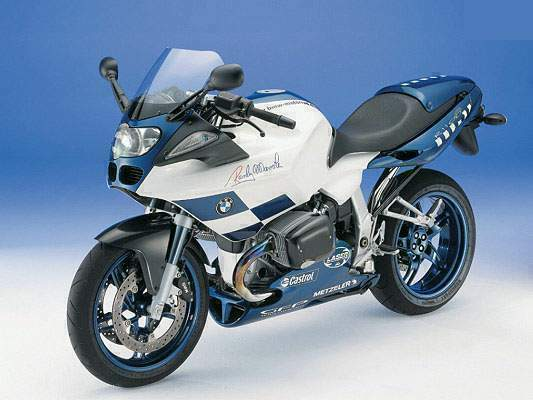 r1100s touring screen pelican parts forums. Black Bedroom Furniture Sets. Home Design Ideas