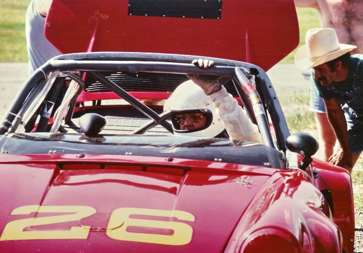 Rare or historic Targa 911? - Pelican Parts Technical BBS