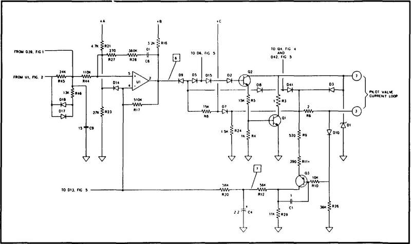 vdocc1f31203891015 understanding the vdo cruise control amp pelican parts technical bbs Motor Control Wiring Diagrams at gsmx.co