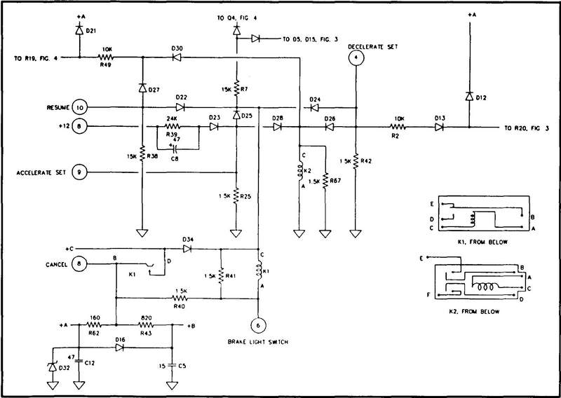vdocc1f51203891081  Silverado Wiring Diagram on