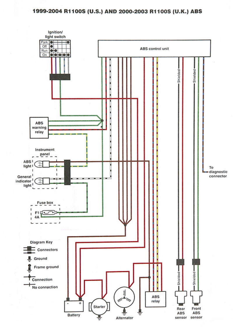 wiring zumo to switched power pelican parts technical bbs Wire Harness Drawing OBD0 to OBD1 Conversion Harness buell wiring harness