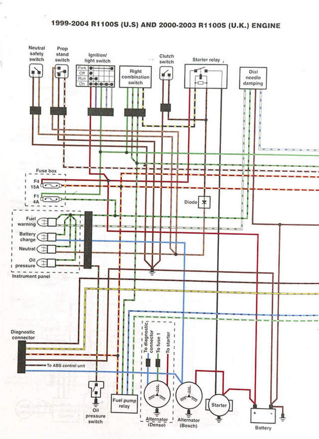 bmw hp wiring diagram bmw image wiring diagram wiring zumo to switched power pelican parts technical bbs on bmw hp2 wiring diagram