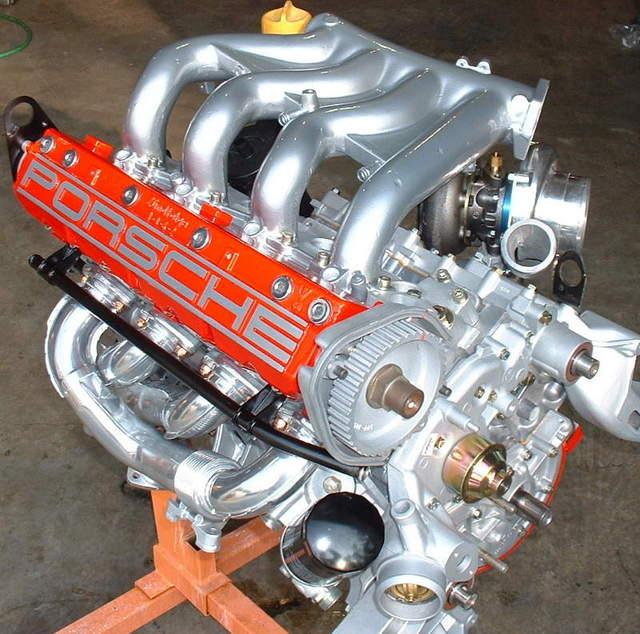 How To Clean Aluminum: How To Clean Aluminum Engine Block