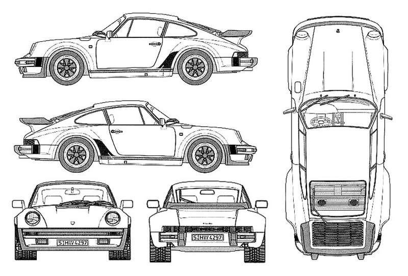 911blueprint+copy1217367569.jpg
