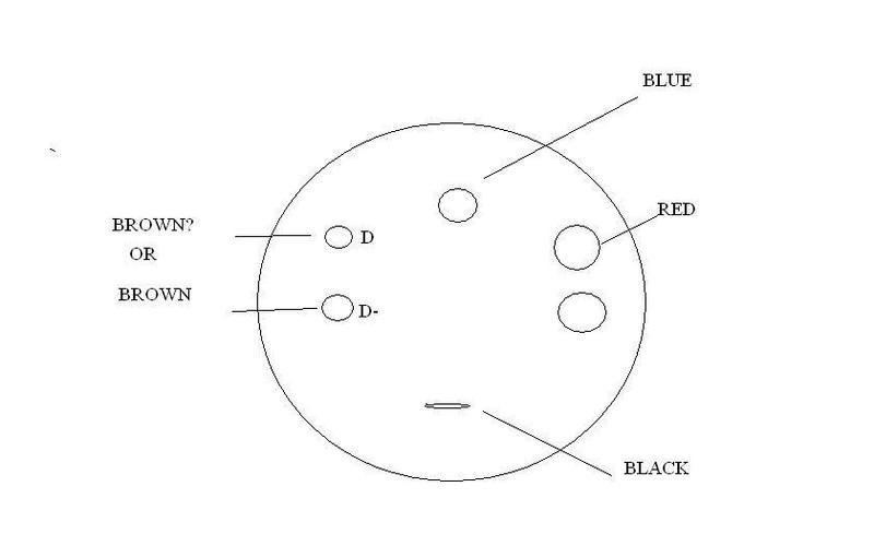bosch alternator wiring alternator wiring diagram bosch bosch alternator  wiring diagram bosch alternator wire diagram vw