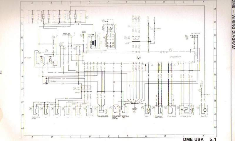 DMEWiringSchematic1218729911 motronic harness questions on 3 2 conversion pelican parts 1985 porsche 911 wiring diagram at gsmportal.co