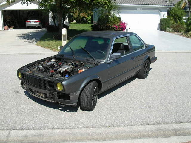 Topic193791_m5_by_currency_motor_cars_geplaudereon e30 m5 turbo