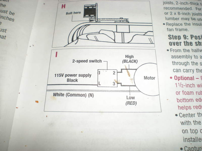 attic fan switch wiring diagram 17 ukl paulking nl \u2022 2 Pole Switch Diagram attic fan switch wiring diagram wiring diagram rh c8 ansolsolder co ceiling light fan switch resistor attic fan control switch