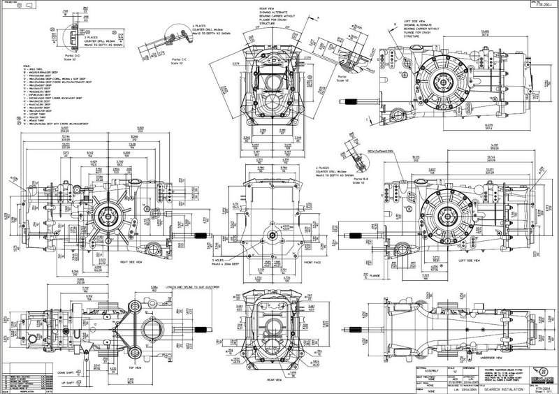 71 vw bug wiring diagram  diagram  auto wiring diagram