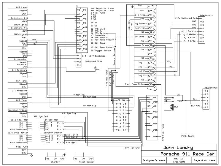 Wiring diagram cad circuit connection diagram free freeware wiring diagram software pelican parts technical bbs hd rh blueprintdiagram blogspot com wiring diagram cadillac 1960 wiring diagram cadillac swarovskicordoba Gallery