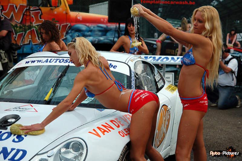 bikini+car+wash1215644867