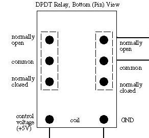 dpdt1218729804 seat motors relays dpdt switches pelican parts technical bbs Dpst Switch Wiring Diagram at mr168.co