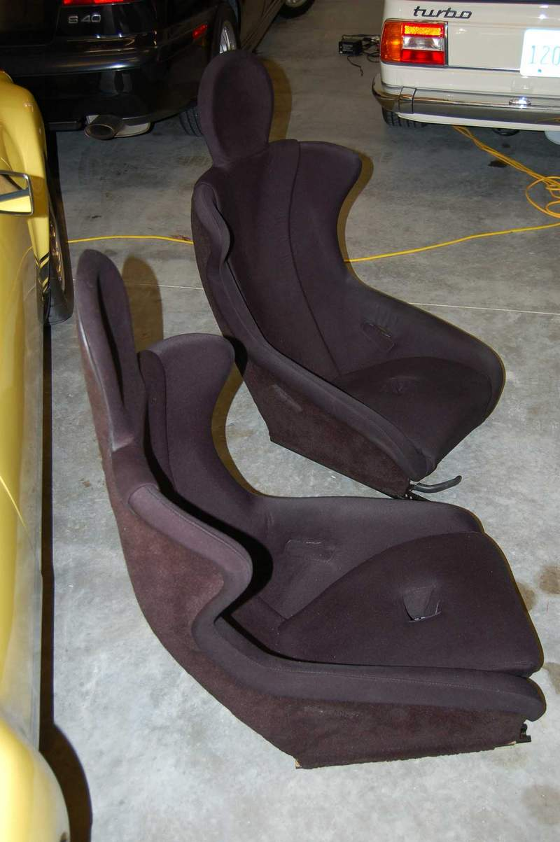 Sport Seat Pics Page 2 Pelican Parts Technical Bbs