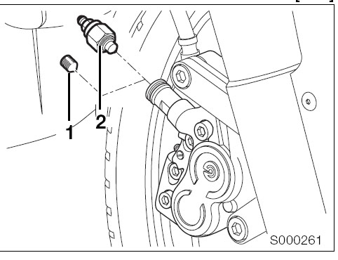 Bmw Engine Chrome together with Bmw R1100s Parts Diagram besides Bmw Engine Chrome moreover  on wiring diagram bmw r1200c