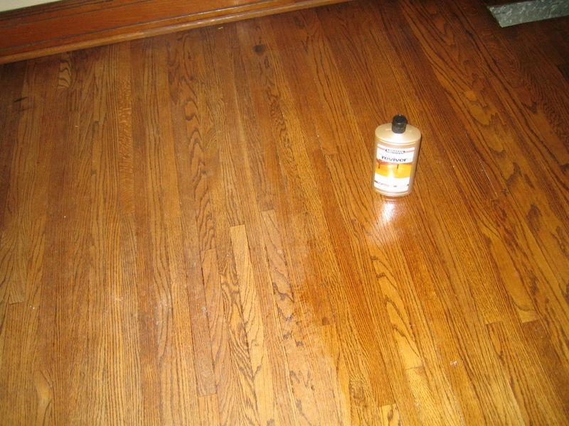 Top 28 wax hardwood floors wood floor wax houses for Wood floor wax remover