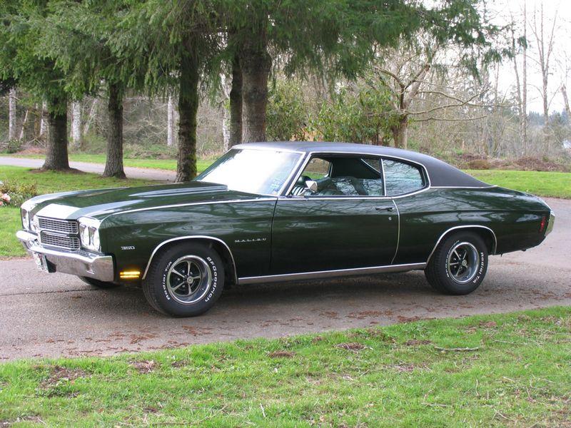 1967 Impala 4 Door For Sale Craigslist - 2019-2020 New