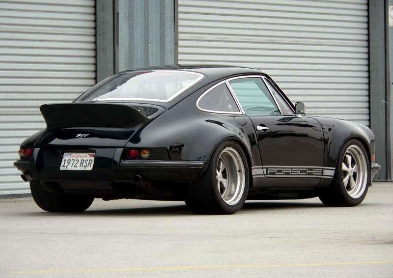 1972+Porsche+911+2+8+rsr+replica+black+B
