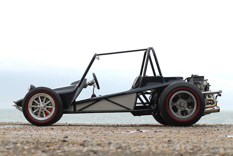 Dune Buggies - Pelican Parts Forums