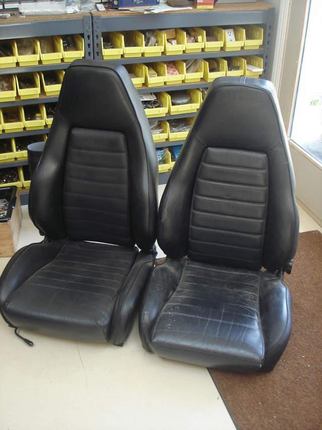 sports seats for cars for sale. Black Bedroom Furniture Sets. Home Design Ideas