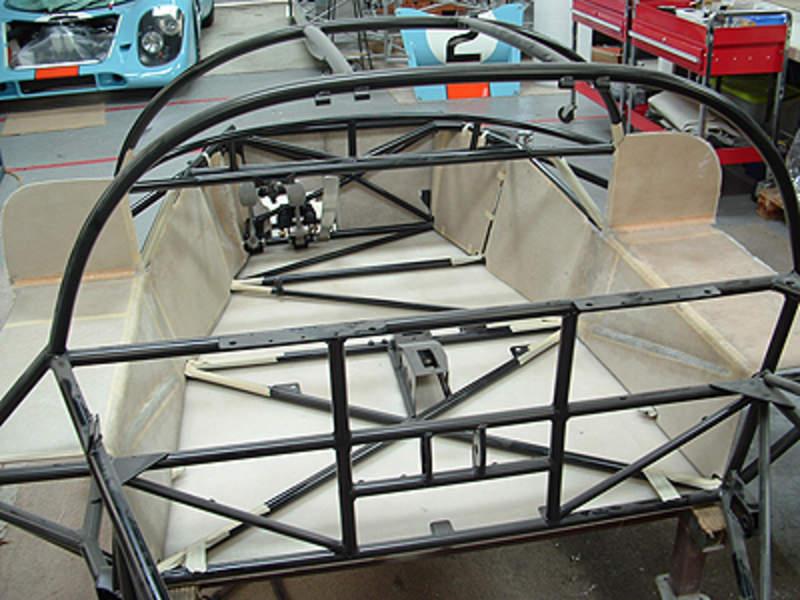 Werkz 906 001 In Progress Pelican Parts Technical Bbs