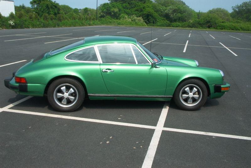 911 2 7 motor porsche 911 g modell forum kaufberatung von. Black Bedroom Furniture Sets. Home Design Ideas