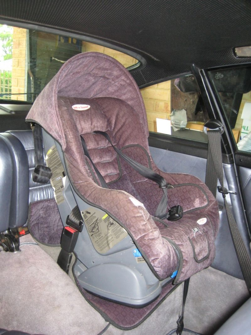 171984218271 likewise Easycarseatfailscrashtests in addition 222366584456 additionally 436904 Baby Child Seat Solution But Australia together with 2016 Volvo Xc90 Test Drive. on plastic child booster seat