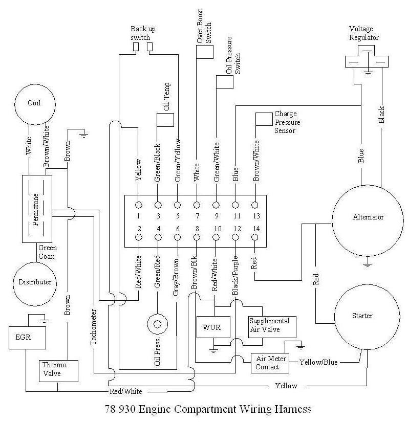 14 pin relay wiring diagram wiring diagram and schematic design 5 pin relay wiring diagram fan schematics and diagrams