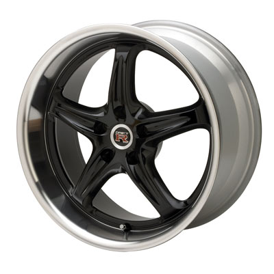 Does Anyone Know If Roh Drift R Wheels From Group A Wheels