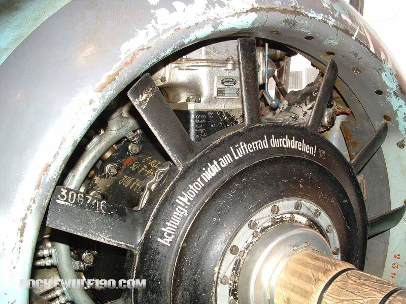 Porsche aircraft engine for sale    - Page 2 - Pelican Parts Forums