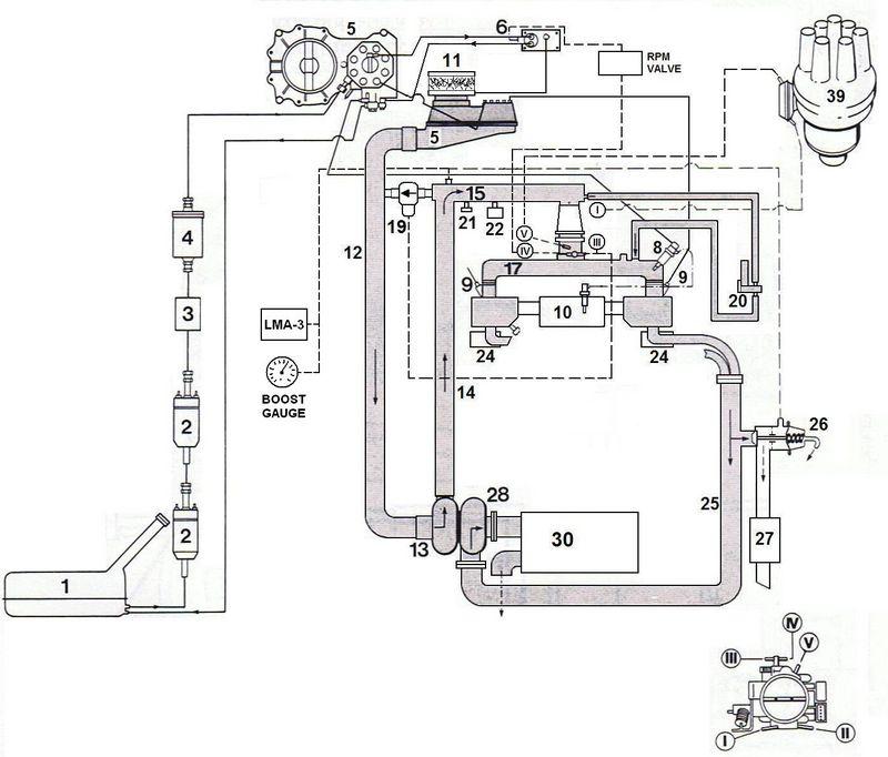 Nissan Campbell River >> Air pump removal???? - Pelican Parts Forums