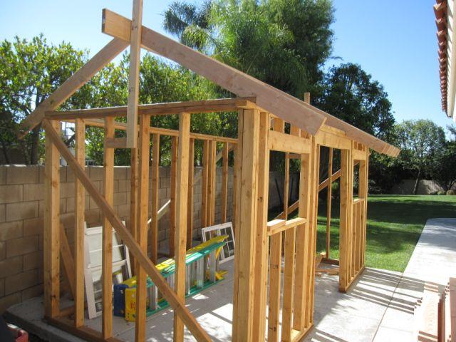 ... garden sheds ontario shiplap sheds uk making garden benches wooden