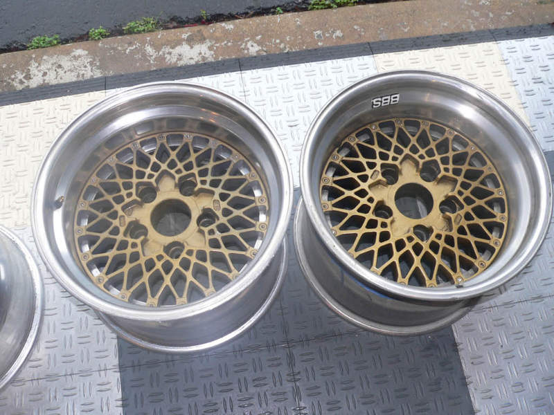 bbs rsr wheels for sale pelican parts forums. Black Bedroom Furniture Sets. Home Design Ideas