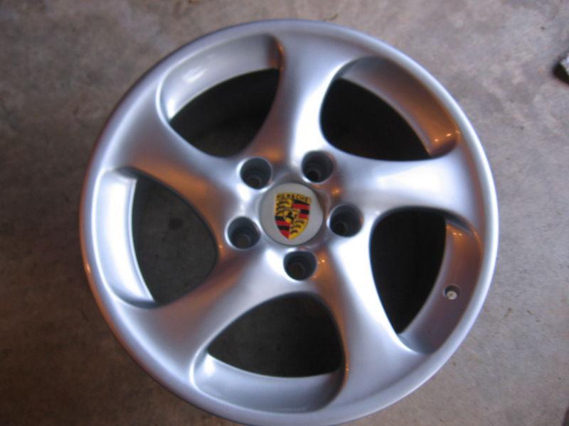 Porsche 944 picture: Porsche+944+Cabriolet+00912451 (forums.pelicanparts.com