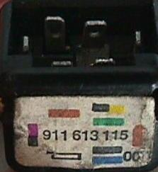 Power Mirror Switch Wiring Diagram from forums.pelicanparts.com