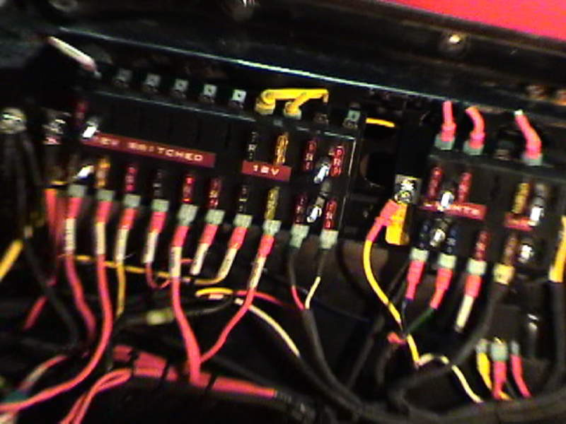 painless wiring diagram for 1980 chevy truck painless get free image about wiring diagram