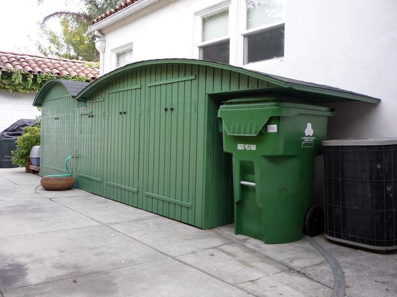 Storage Shed Buy Or Build General DIY Discussions DIY